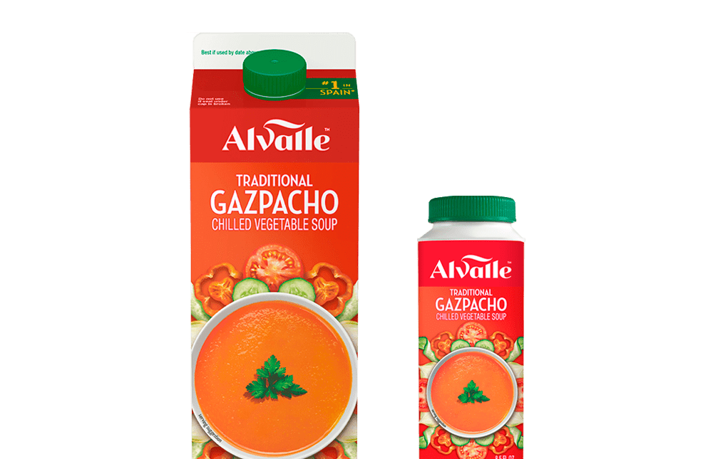 recipes_gazpacho_original_bodegon_uk-reduced