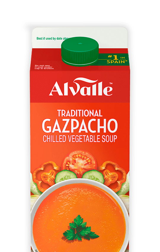 Recipes_Gazpacho_Original_pack