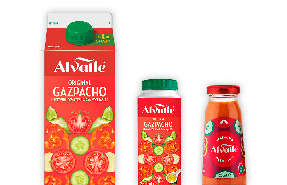 recipes_gazpacho_original_bodegon_uk